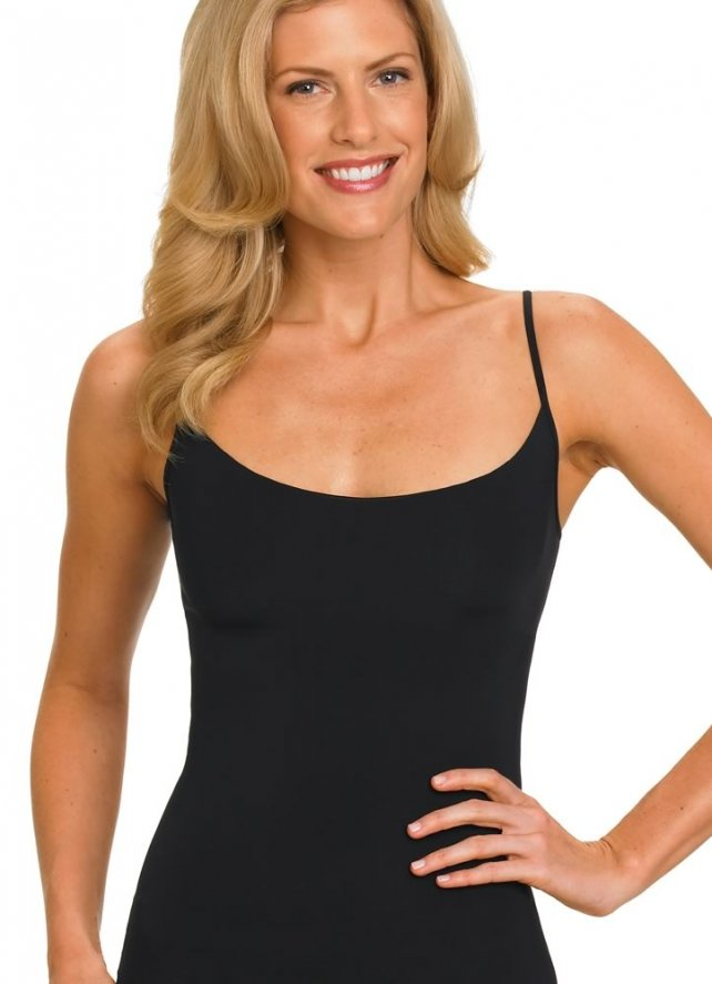 Jockey firm tummy shaper 662800 at Jockey.com Women s Shapers