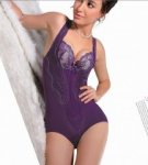 Body Magic Shapers for Women