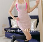 Dress Body Shapers for Women