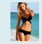 Body Shaping Swimsuits