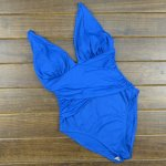 Body shaping Swimsuits Women