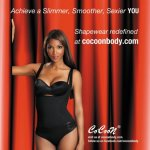 Body Shapers That Work