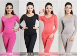 Body Shapers for Working out