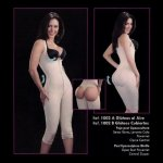 Body Shaper Spanx Review