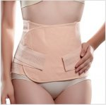 Body shapers for Women with back support
