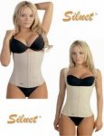 Body Shaping Clothes Women