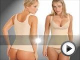 Discount girdle, girdles, shaper, Body shapers for women
