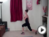 Full Body Shaper: Home Workout