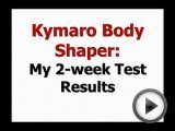 Kymaro: Kymaro Body Shaper Reviews Reveal Unbelievable Facts About