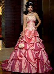 Wedding Dresses of 2011