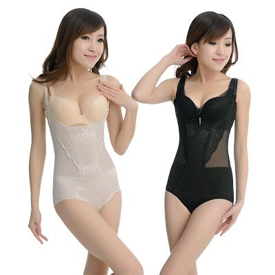 eada765dfd387 Body Shaper for c Section  Body Shaper