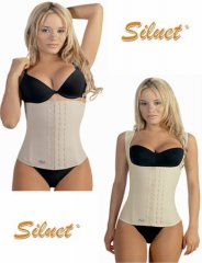 Women s body shaper, women s body slimming, Latex girdle, Girdle